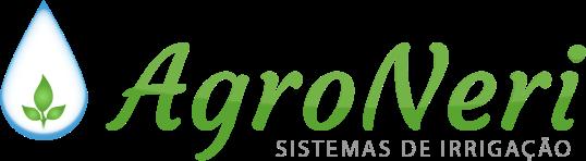 AgroNeri | Sistemas de Irrigação